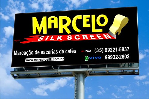 marcelo silk screen marcação de sacarias de cafés areado-mg cafés especiais sacarias de juta sacarias de poli (5) - Copia