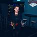 Dragana Mirkovic @ Ambis Club Düsseldorf
