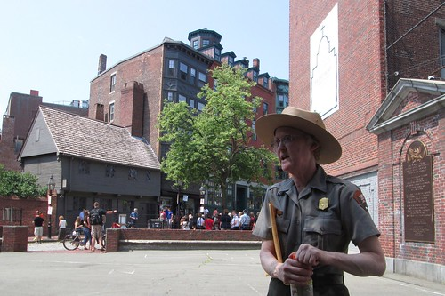 22_Freedom Trail MA_Valerie A Russo 06