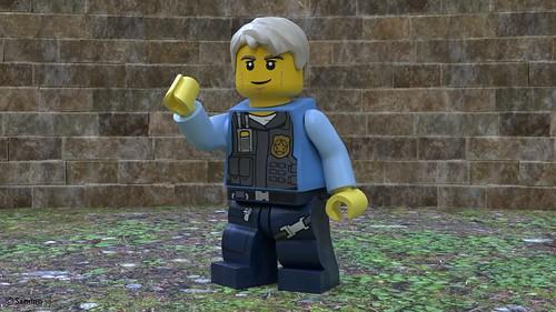 LEGO_Chase_McCain_Minifig_Bendy_Showcase_Rendering_-_Signature