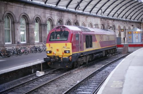 45323 Newcastle 2 juni 2005