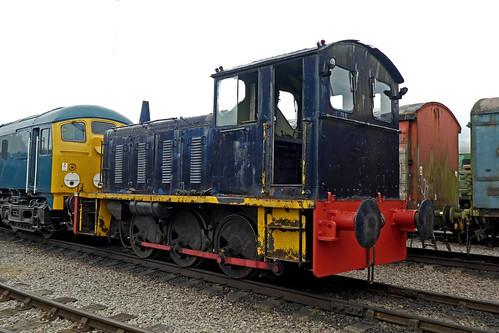 D2280_1903_Toddington