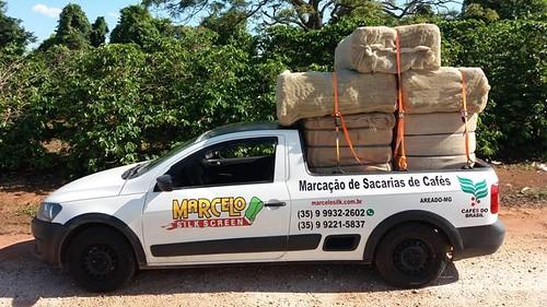 marcelo silk screen marcação de sacarias de cafés areado-mg cafés especiais sacarias de juta sacarias de poli (16)