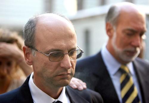 Caso Unabomber, Elvo Zornitta fa causa allo Stato italiano dopo esser stato dichiarato innocente