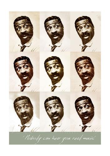 Erroll Garner - Jazz Heroes Series