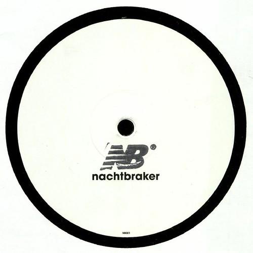 Nachtbraker – Parmigiana / NB001