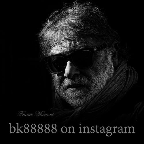 @bk88888 on instagram