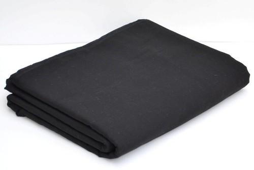 Rubia Turban Cloth