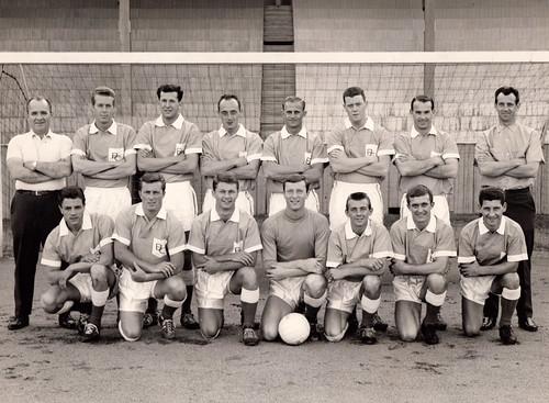 19660608_BC_All_Stars_team