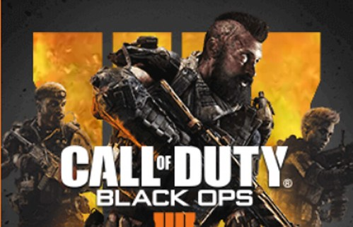 Call Of Duty Black Ops 4 Zombies Free Download