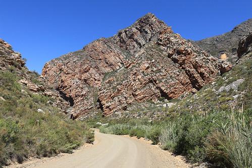 South Africa - Karoo