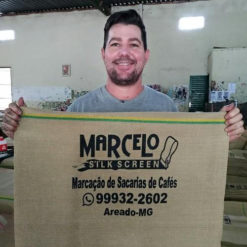 marcelo silk screen marcação de sacarias de cafés areado-mg cafés especiais sacarias de juta sacarias de poli (17)