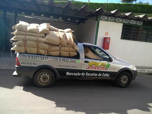 marcelo silk screen marcação de sacarias de cafés areado-mg cafés especiais sacarias de juta sacarias de poli (12)