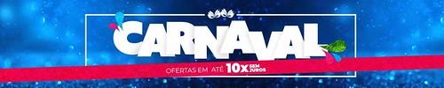 Conheça os sambas-enredos das escolas do RJ e SP de 2019