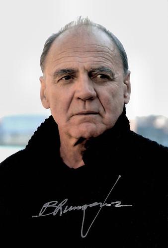 Bruno Ganz (1941-2019)