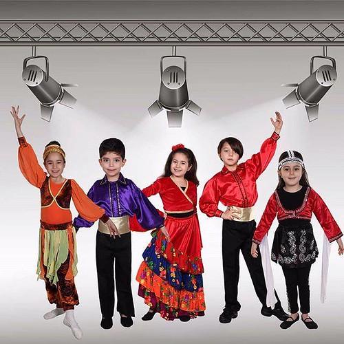 #yesemekkostum #dancekostum #halkoyunlari #halkdansları #tasarimkostum #kiralikkostum #sahne #zeybek #stilize #tarz