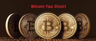 bitcoin nedir ozellikleri nelerdir ?