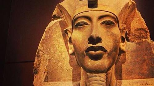 akhenaton-principal-kAdD--620x349@abc