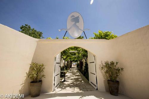 Le Bar d'ô propose ses salles à la location pour vos événements avec heavento.fr