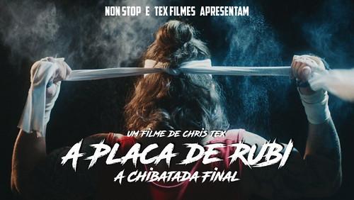 Estourado em todo Brasil, Whindersson Nunes lança primeiro filme para o YouTube