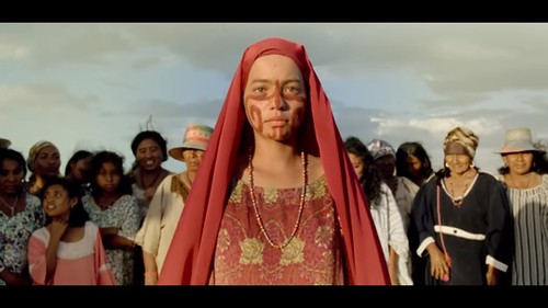 WATCH\\\\\\\' -Birds of Passage 2019- ^FULLMOVIE^ 2018