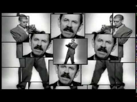 Scatman John - Scatman (ski-ba-bop-ba-dop-bop) [Eurodance] It's Scatman John's birthday.
