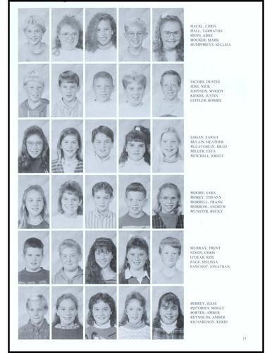 1995-19