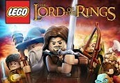 https://ift.tt/2FraWT6  LEGO The Lord of the Rings Steam Key  Platform:   Steam  Release Date:     27 NOV, 2012                Product Description  Based on The Lord of the Rings motion picture trilogy, LEGO® The Lord of the Rings follows the o