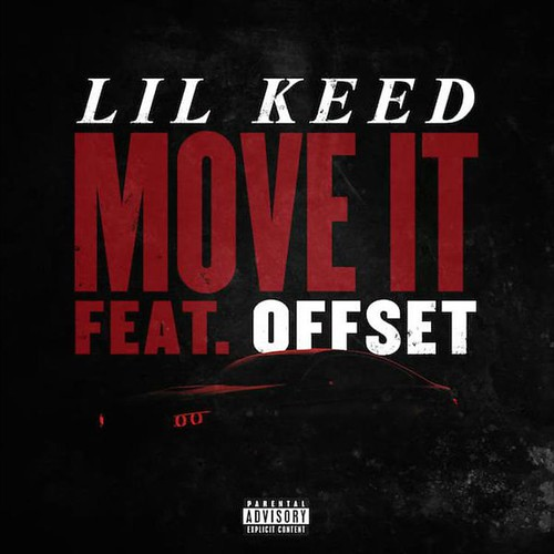 Download: Lil Keed - Move It Ft Offset
