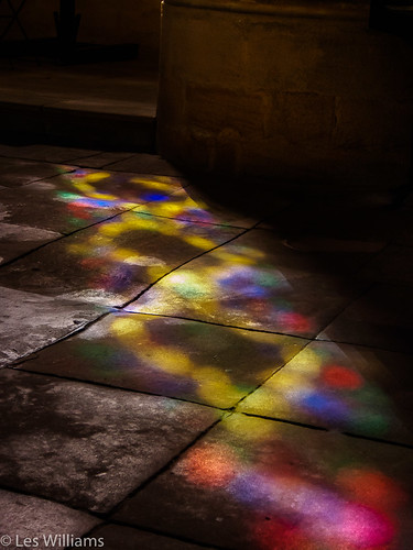 LGW05 - Cathedral St-Sacerdos, Sarlat-la-Canéda, France