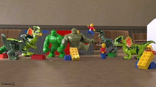 LEGO_Packages_Wave_1_Low_Quality_Render_-_Signature