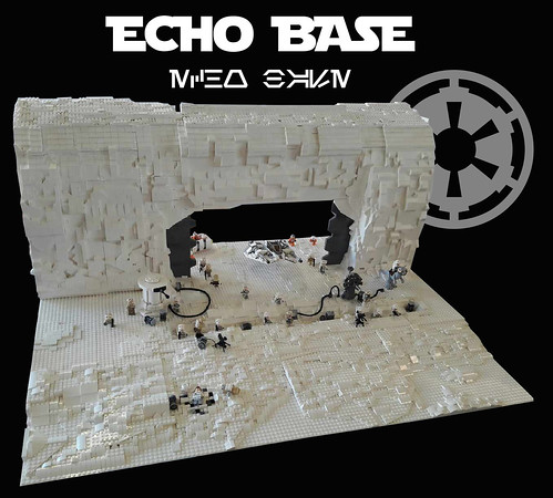 ECHO_BASE.2