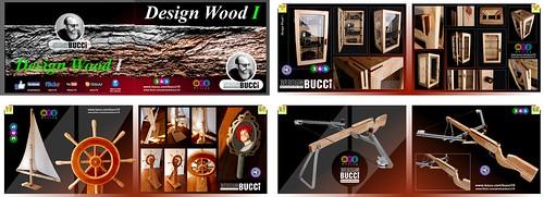 Capa Flickr I Oficina Design Bucci