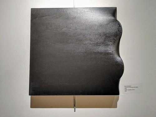IMG_20190314_203022 2019-03-14 Callanwolde Juried Art Exhibition Gallery