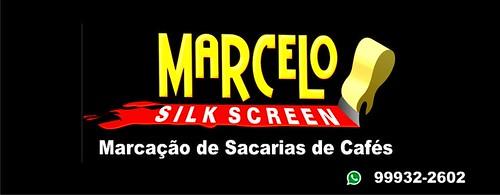marcelo silk screen marcação de sacarias de cafés areado-mg cafés especiais sacarias de juta sacarias de poli (16) - Copia