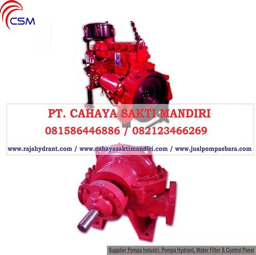 pompa_csm127