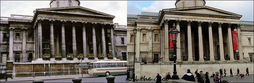 National Gallery`1966-2019