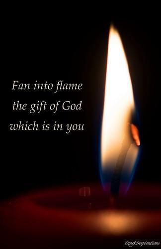 19-810-63784c (flame)_tn