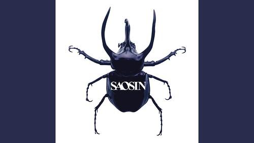 Saosin - Collapse [Rock]