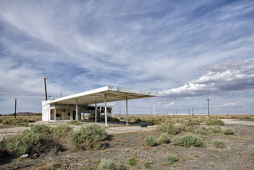 hi-desert supreme. north edwards, ca. 2014.