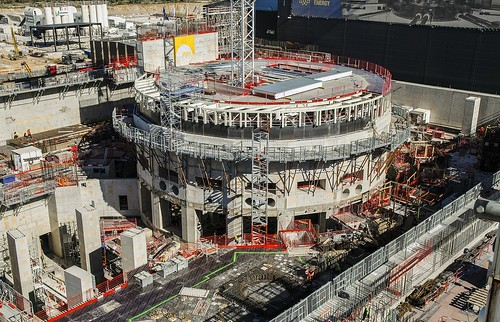 1920px-ITER_construction_in_2018_(41809718461)