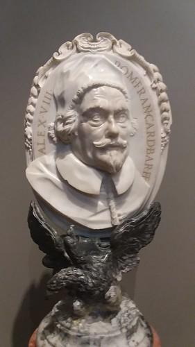 Lorenzo Ottoni