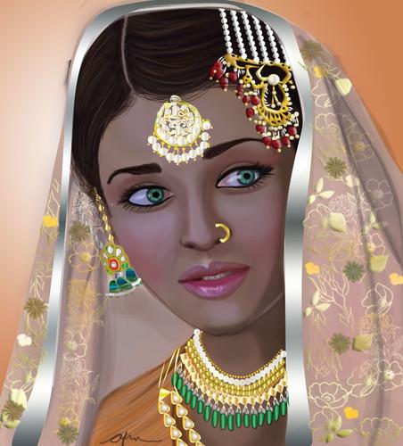 aishwarya_rai_in_umrao_jaan_by_mirzaaf-d9wajdl