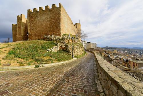 Naro, Sicily DSC 8735