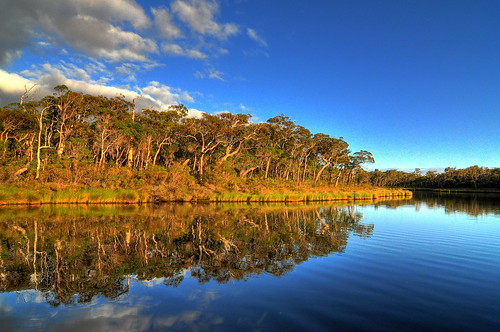 19-augusta-and-south-west_3592_11682734586_o