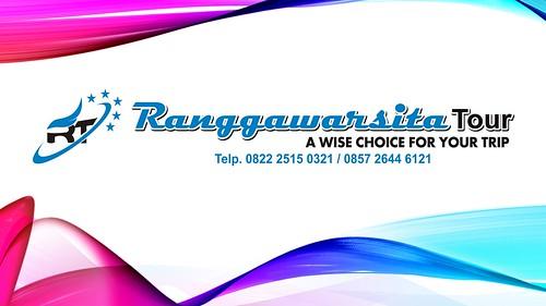 BERGARANSI, CALL/WA 08222-515-0321, Travel Liburan Ke Bali Dari Semarang