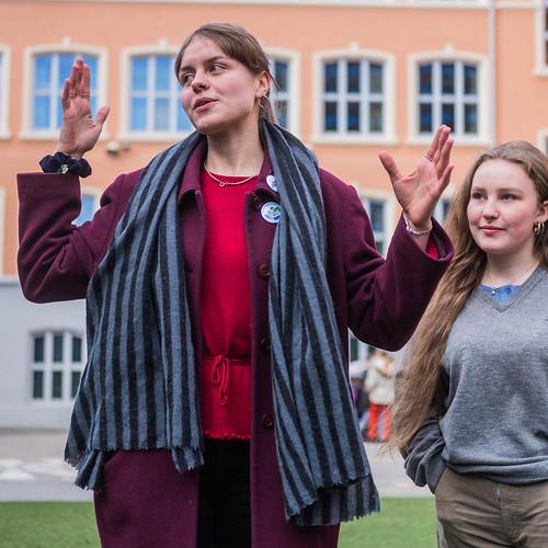 Årskonferansen_2019-FOTO_Thor_Due-Natur_og_Ungdom-21