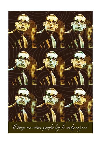 Bill Evans - Jazz Heroes Series