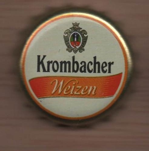 Alemania K (106).jpg