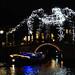 Herengracht, Light Festival 18-11-2018